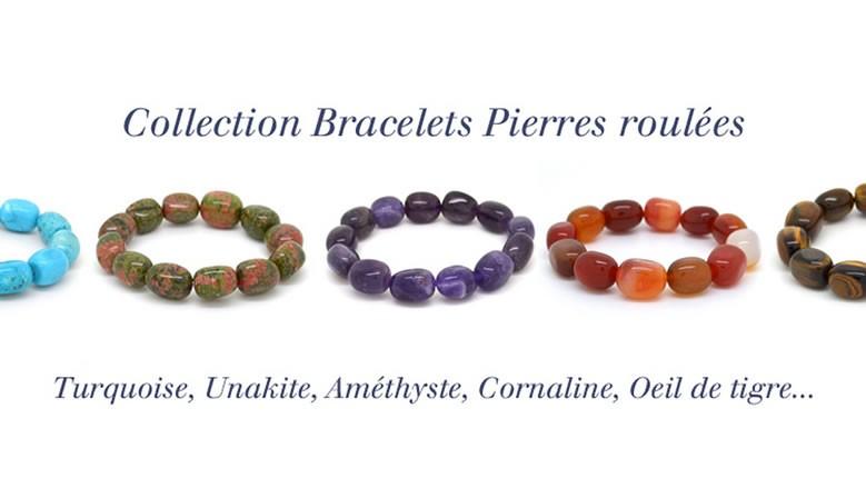 bracelets-pierres-roulees