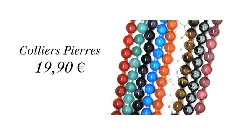 colliers-perles