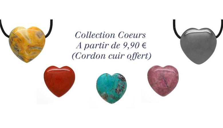 pendentif-coeur-pierre