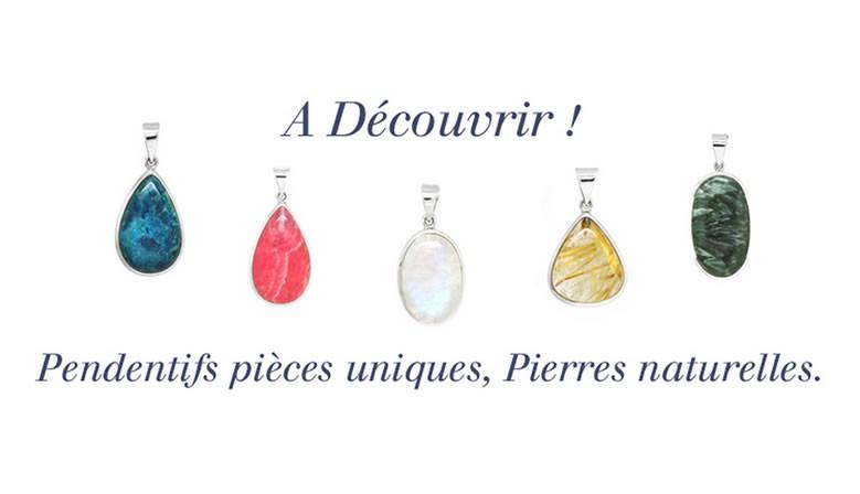 pendentifs-pierres-pieces-uniques