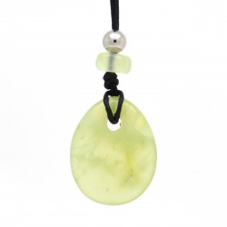 Jade de Chine, Collier Joy