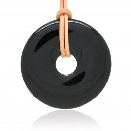 Onyx, Donuts en Pierre 40 mm